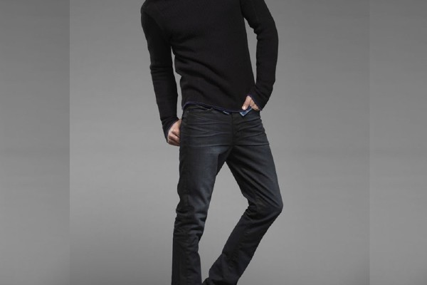 JEANS MASCULINO (2)101